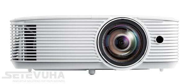 Мультимедийный Диапроектор виниловый проигрыватель купить Киев Домашнего Кинозала Элемент